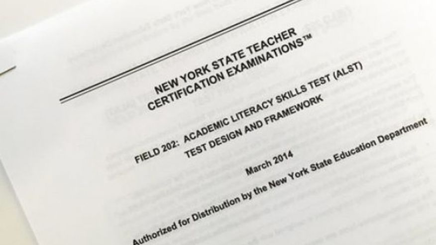 Educators For Excellence-New York Responds To Board of Regents\' Vote ...