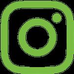 E4E Instagram