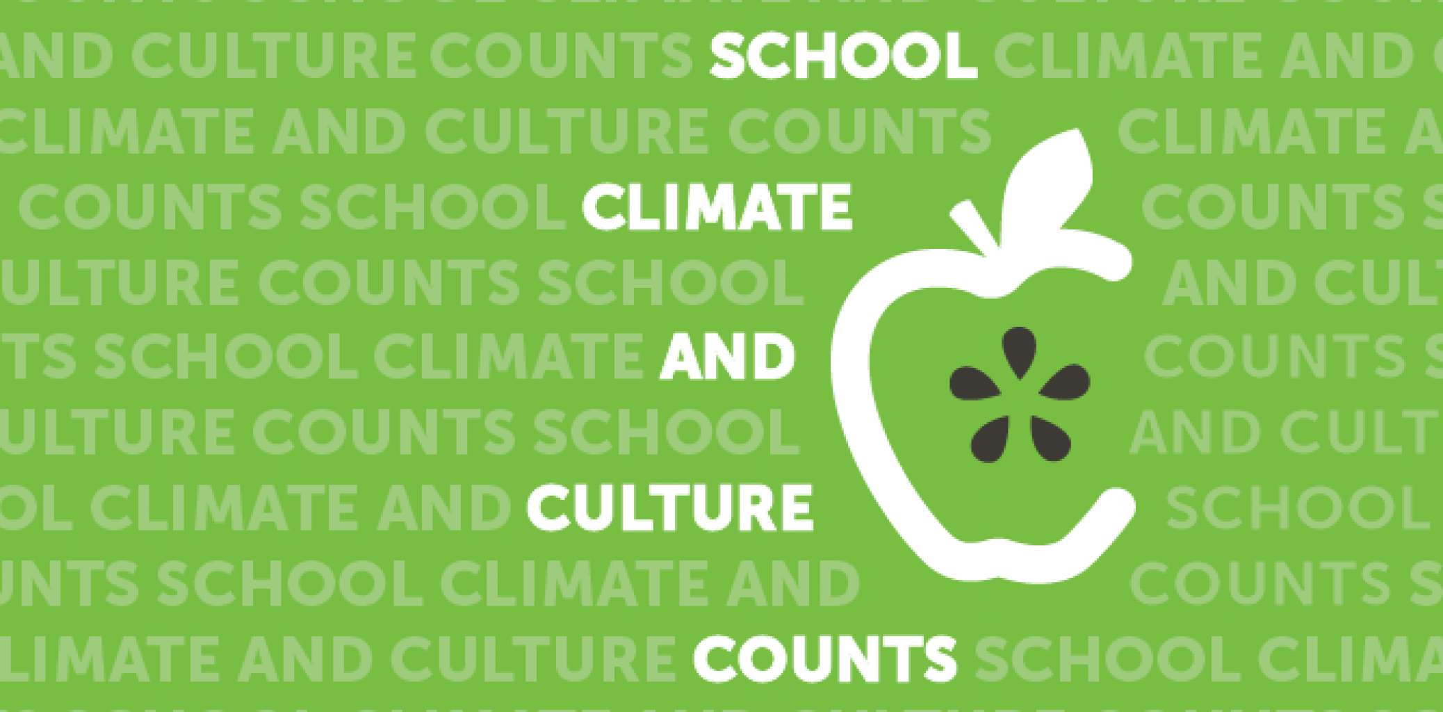 school climate A growing body of research shows that school climate strongly influences students' motivation to learn and improve academic achievement when school members feel safe, valued, cared for, respected, and engaged, learning increases schools that provide students with support to meet these basic needs .