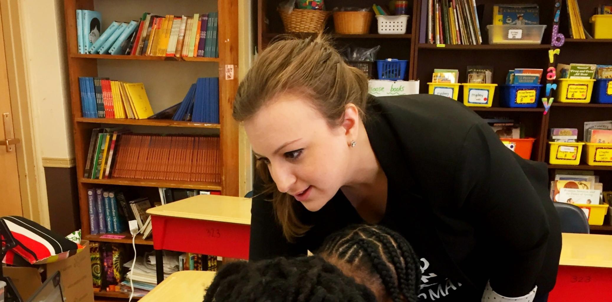 Educators for Excellence Boston